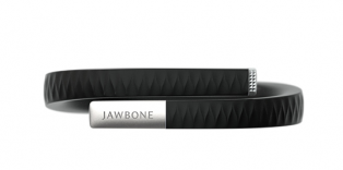 Jawbone_Up_Fitness_device