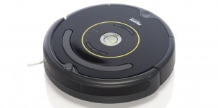 iRobot_Roomba_Vacuum_Review