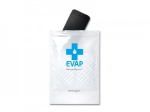 EVAP_rescue_pouch_review