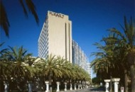 hyatt-regency-orange-county-reviews