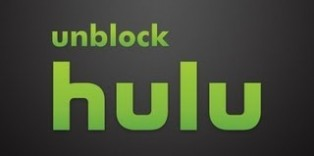Why is Hulu not in Canada