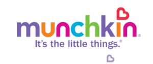Munchkin review